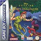 echange, troc Peter Pan : Retour au Pays Imaginaire