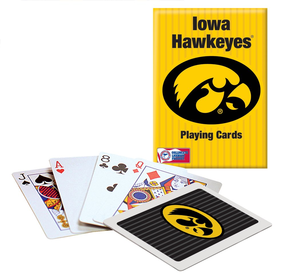 iowa-playing-cards