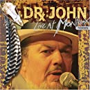 Dr. John - Live at Montreux 1995