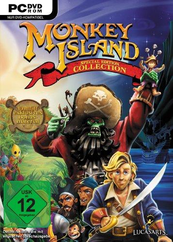 monkey-island-special-edition-collection-importacion-alemana