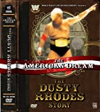 WWE - The American Dream - The Dusty Rhodes Story