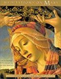 Meditations on Mary (0670888206) by Norris, Kathleen