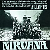 All of Us