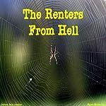 The Renters from Hell | Jeffrey Jeschke