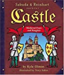 Sabuda and Reinhart Presents Castle:...