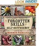 The Forgotten Skills of Self-Sufficie...