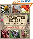 The Forgotten Skills of Self-Sufficie...