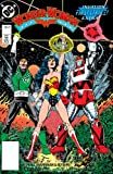 img - for Wonder Woman (1987-2006) #25 book / textbook / text book