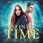 Infinite Time | HJ Lawson