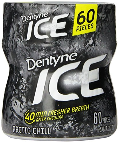 dentyne-ice-sugar-free-gum-arctic-chill-60-piece-pack-of-6