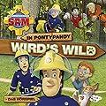 In Pontypandy Wird's Wild-Das H�rspiel