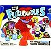 POOF-Slinky - Ideal Fuzzoodles Big Box Plush Construction Kit, 0G4200251