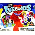 Ideal Fuzzoodles Big Box Plush