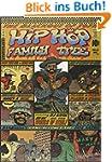Hip Hop Family Tree 1975-1983 Gift Bo...