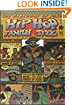 Hip Hop Family Tree 1975-1983 Gift Bo...