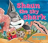 Shaun the Shy Shark