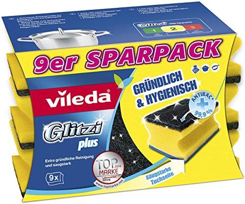 vileda-glitzi-plus-topfreiniger-zur-grundlichen-hygienischen-und-saugstarken-reinigung-9er-sparpack