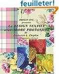 Le Design Textile avec Adobe Photoshop