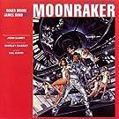 Moonraker (Soundtrack)