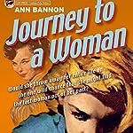 Journey to a Woman | Ann Bannon