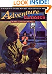 Graphic Classics Volume 12: Adventure...