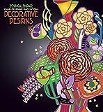 img - for Charles Rennie Mackintosh Decorative Designs 2015 Calendar book / textbook / text book