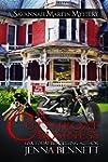 A Cutthroat Business: #1 (Savannah Ma...