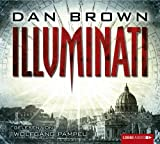 Dan Brown Illuminati