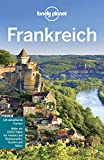 Frankreich - Lonely Planet Reiseführer