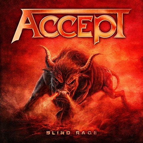 Accept-Blind Rage-Bonus-DVD-FLAC-2014-FORSAKEN Download