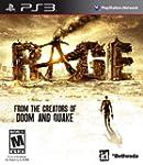 Rage [M]