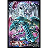 Jeux de cartes 6 en 1 'Yu-Gi-Oh' - Protèges Cartes Double Dragon