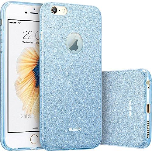 custodia-iphone-6esr-iphone-6s-glitter-bling-case-cover-per-iphone-6-6s-47-inch