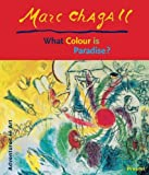 Marc Chagall. (English)