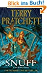 Snuff: (Discworld Novel 39) (Discworl...