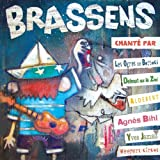 Brassens chanté par