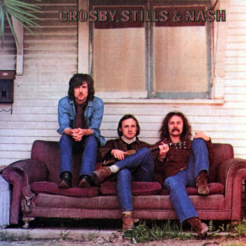 crosby-stills-nash-with-bonus-tracks