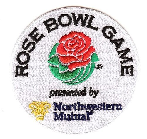 2015-rose-bowl-game-presented-by-northwestern-mutual-jersey-patch-oregon-vs-florida-state-by-patch-c