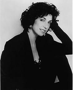 Image of Suzanne Ciani