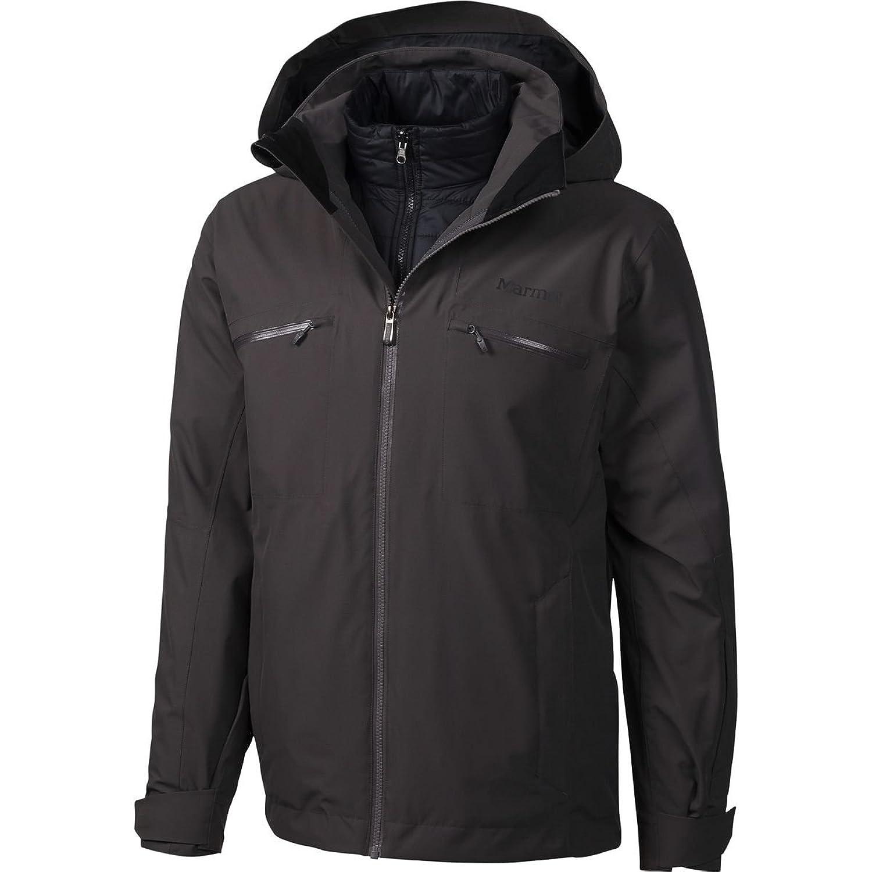 Marmot KT Component Jacket Slate Grey Gr. M günstig