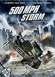 500 MPH Storm (2012)