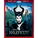 Angelina Jolie (Actor), Sharlto Copley (Actor), Robert Stromberg (Director) | Format: Blu-ray  (2190)  Buy new:  $36.99  $24.99  18 used & new from $18.98