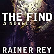 The Find | [Rainer Rey]