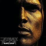Black Gold by Jettblack (2013-05-04)