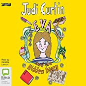 Eva and the Hidden Diary | Judi Curtin