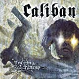 The Undying Darkness by Caliban