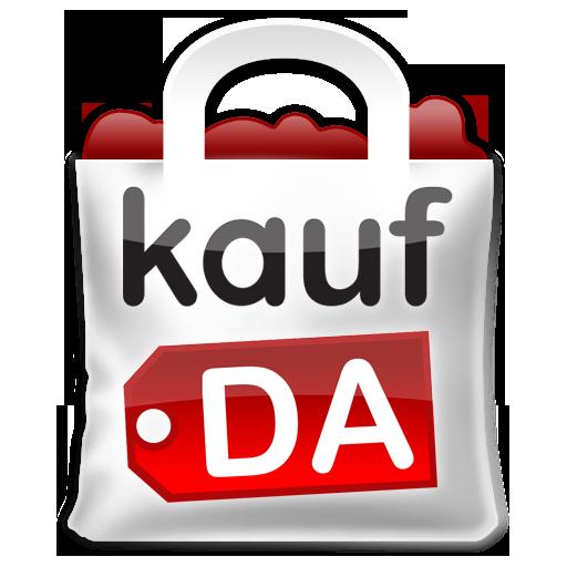 kaufda-navigator