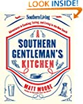 Southern Living A Southern Gentleman'...