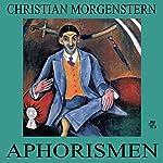 Aphorismen   Christian Morgenstern