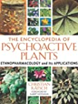 The Encyclopedia of Psychoactive Plan...
